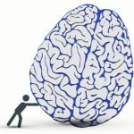 creative-illustration-of-intellection_fj-wr08__l
