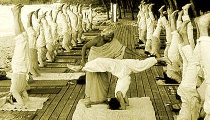 swamiji-teaching