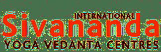yoga-trivandrum-kerala-south-india-211-1